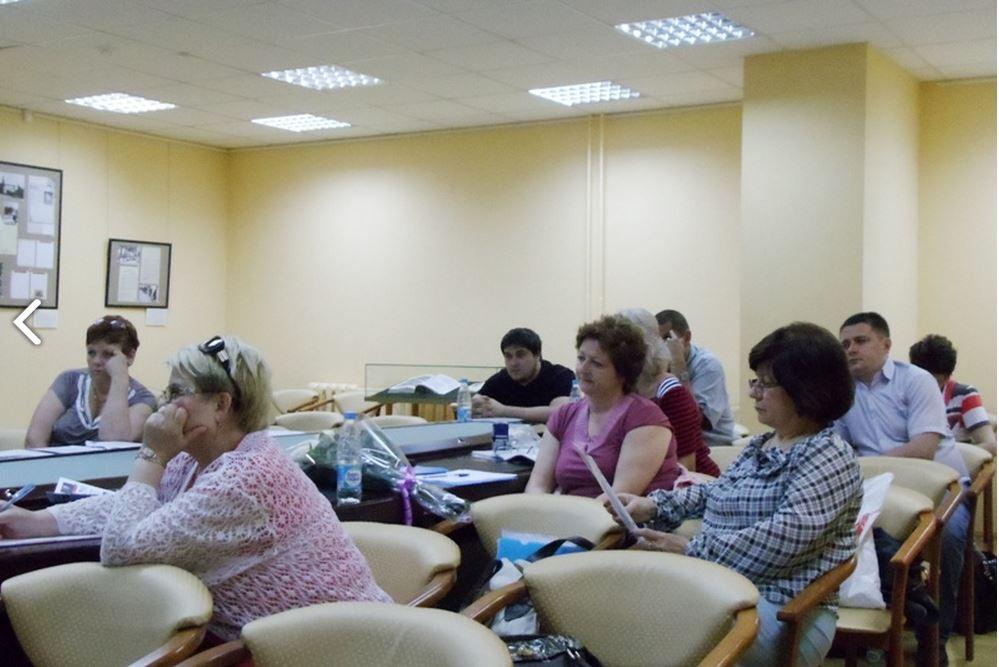Сделать медицинскую книжку в Наро-Фоминске юзао